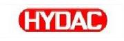 HYDAC 贺德克