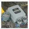 EPP2211,EPP2212,EPP2221,EPP2222,EPP2231,EPP2232,EPP2000电气阀门定位器