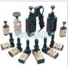 手拉手板阀L521-06,L321-06,L522-06,L322-06,L523-06,L323-06,L524-06,L324-06
