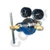 空气减压器YQK-12,