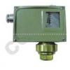 压力控制器D502/7D,D502/7DK,