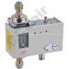 电子式压差控制器HLD5T,HLD5TH