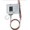 温度控制器HLT70,HLT30,HLT15,HLT10,HLT90,HLT120