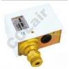 双触点压力控制器HLP02XP