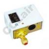 二级压力控制器HPL-2S