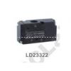 电磁阀LD231,LD232,LD251,LD252,LD352,LD25222,LD35222C,LD35221C,LD35221E,LD23121,LD23221,