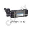 电磁阀LDW251,LDW252,LDW352,LDW251F10,LDW252F10,LDW352F10C,LDW352F10E,LDW352F10P,