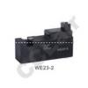 微型电磁阀WE23-2,WE23-3,WE23-4,