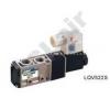 气控阀LQA52,LQA53,LQA522S,LQA522D,LQA532C,LQA532E,LQA532P,LQA523S,LQA523D