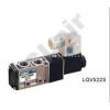 电磁阀LQV52,LQV53,LQV522S,LQV522D,LQV532C,LQV532E,LQV532P,LQV523S,LQV523D