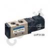 电磁阀LVF3130,LVF3230,LVF3330,LVF3430,LVF3530,LVF5120,LVF5220,LVF5320,LVF5420,LVF5520