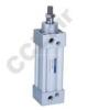 标准气缸LSI32,LSI40,LSI50,LSI63,LSI80,LSI100,LSI125,LSI150,LSI200,LSI200×50,LSI50×50