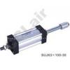 标准气缸SC32,SC40,SC50,SC63,SC80,SC100,SC125,SC32×25,SC63×50,SC125×500