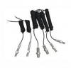 SZCB-01-A1-B1-C1,SZCB-01-A1-B1-C2,SZCB-01-A1-B1-C3,磁阻式传感器
