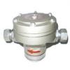 QFY-200,QFY-200A,大流量减压阀