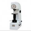 HR-150A,洛氏硬度计