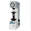 HR-150DT,电动洛氏硬度计