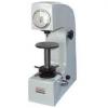 HR-150A,台式洛氏硬度计