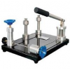 BY-YLB,新型高压气体压力泵