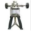 JT-YFY-60,高压压力泵