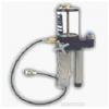 SZY-YFY-25,手持压力泵