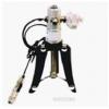 SZY-YFQ-2.5S,手持压力泵