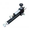 HZ-YFQ-001S,HZ-YFQ-001T,HZ-YFQ-002S,HZ-YFQ-002T,便携式压力泵
