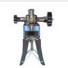 HZ-YFY-60,HZ-YFY-001S,HZ-YFY-001T,HZ-YFY-002S,高压压力泵