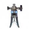 SC-S600,手持高压压力泵