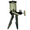 HN-YFY-25,手持压力泵