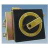 DLZ3-1TH,电源开关联锁