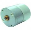 G9516BA,G9516BB,G9516NA,G9516NB,记录仪用同步电动机