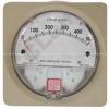 差压表 台湾力挥,LHP25,LHP50,LHP100,LHP150,LHP200,LHP250,LHP300