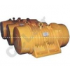 振动电机 MVE60/3,MVE100/4,MVE200/3,MVE300/3,MVE400/3,MVE500/3,MVE700/3,MVE800/3,