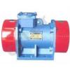 振动电机 VBB-552,VBB-10102,VBB-20202,VBB-40302,VBB-32154,VBB-75374,VBB-84554,VBB-60736