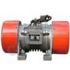振动电机 YTO-1.5,YTO-2.5,YTO-3,YTO-5,YTO-10,YTO-15,YTO-0,YTO-30,YTO-50,YTO-75,YTO-40