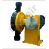 小型机械隔膜计量泵 JWM15/1.0,JWM30/1.0,JWM40/1.0,JWM55/1.0,JWM85/0.6,JWM120/0.4,