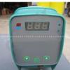 电磁隔膜计量泵 DFD0207,DFD0307,DFD0607,DFD0907,DFD0903,DFD1207,DFD1503