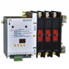 GTQ6-63A,GTQ6-125A,GTQ6-250A,GTQ6-630A,GTQ6-800A,GTQ6-1250A,双电源自动切换开关