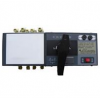 QH2G-1250/4,QH2G-1000/4,QH2G-400/4,QH2G-250/4,QH2G-200/4,双电源自动转换开关