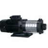 卧式多级离心泵TRMK8-20,TRMK8-40,