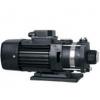 卧式多级离心泵 TRMK2-20,TRMK2-40