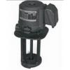 机床水泵 TRGF8180,TRGF4150,TRGF4180,