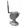 无线远传型流量变送器 FQT-300