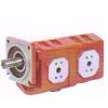 齿轮泵 3HDPF32/32,3HDPF50/50,3HDPF63/63,3HDPF80/80,3HDPF125/125,3HDPF125/80