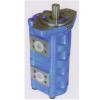 齿轮泵 2.5HDPF10/10,2.5HDPF20/20,2.5HDPF25/25,2.5HDPF32/32,2.5HDPF40/40,2.5HDPF50/50