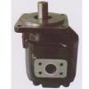 齿轮泵 3.5HPF20,3.5HPF25,3.5HPF32,3.5HPF40,3.5HPF50,3.5HPF63,3.5HPF70,3.5HPF80,3.5HPF90,3.5HPF100