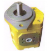 齿轮泵 2.5HPF10,2.5HPF16,2.5HPF20,2.5HPF25,2.5HPF32,2.5HPF40,2.5HPF45,2.5HPF50