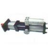 气液曾压缸 MPTF-1T,MPTF-3T,MPTF-5T,MPTF-10T,MPTF-13T,MPTF-15T,MPTF-20T,