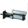 气液曾压缸 MPT-1T,MPT-3T,MPT-5T,MPT-10T,MPT-13T,MPT-15T,MPT-20T,MPT-30T,MPT-40T,